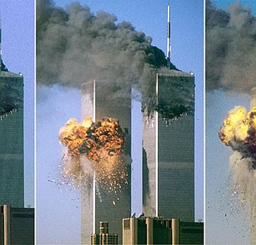 11 Eylül saldırıları dünyayı nasıl etkiledi?