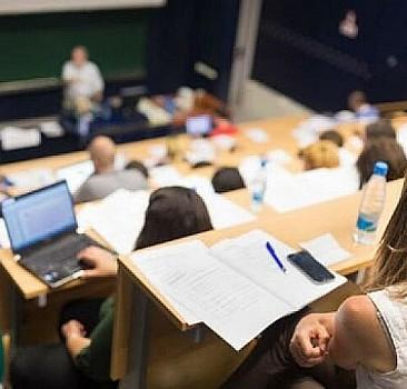 Yüksek İhtisas Üniversitesi 9 Öğretim Üyesi alacak