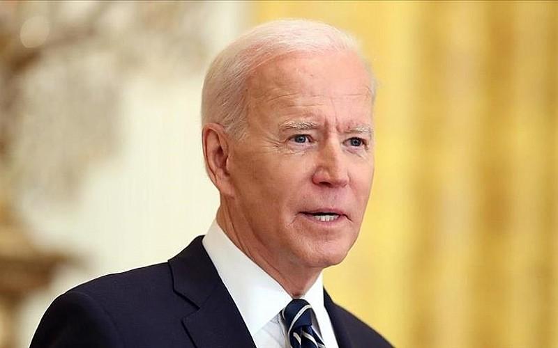 ABD Başkanı Biden altyapı paketinde bazı tavizlerin 'kaçınılmaz' olduğunu açıkladı
