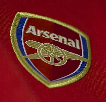 Arsenal, kaoronavirüs vakaları nedeniyle Florida Kupası'ndan çekildi