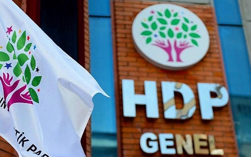 HDP'yi kapatma davasında süreç nasıl ilerleyecek?