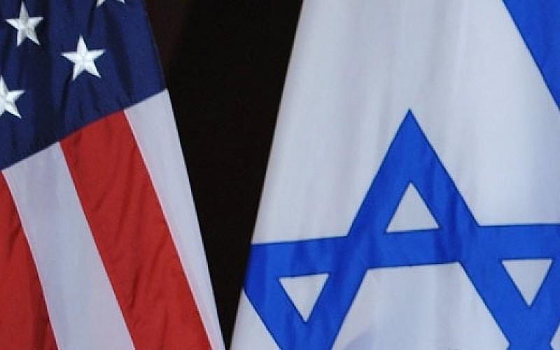 ABD'den İsrail'e Filistin uyarısı