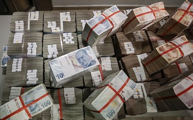 Ekonomistler, Merkez Bankası faiz kararını değerlendirdi