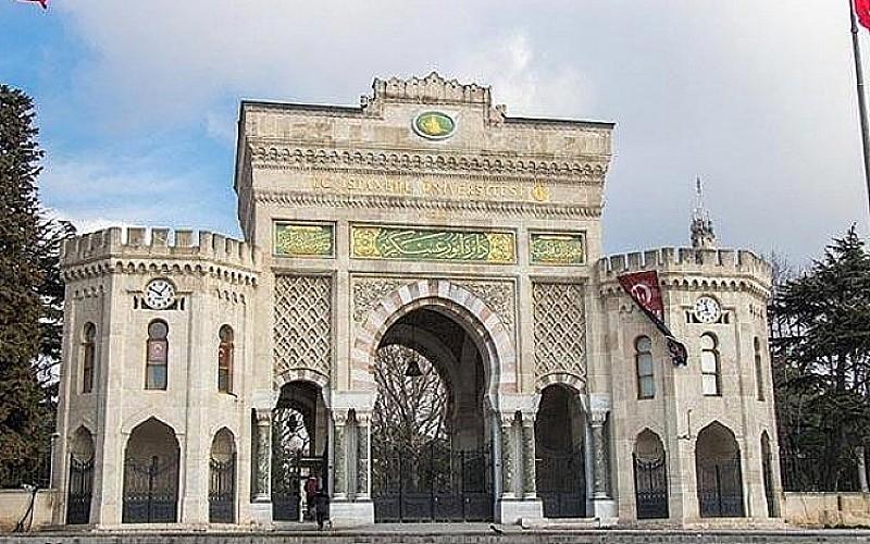 İstanbul Üniversitesi 39 Öğretim Üyesi alıyor