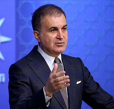 AK Parti'den Kılıçdaroğlu'na yanıt