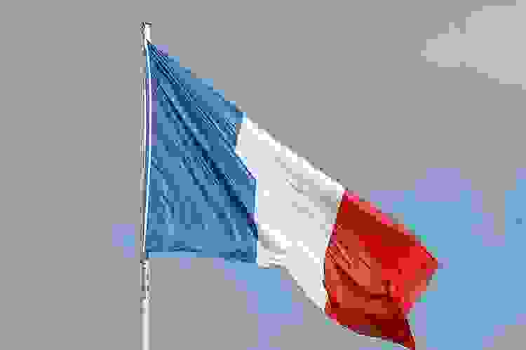 Fransa'dan küstahlık: Müdahale ederiz
