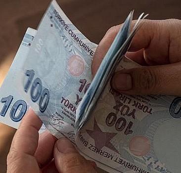 Bakan Elvan açıkladı: 206 milyar liralık borç ertelendi