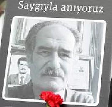 Salgında hayatını kaybeden ilk hekim hocaların hocası 'Cemil Taşçıoğlu'