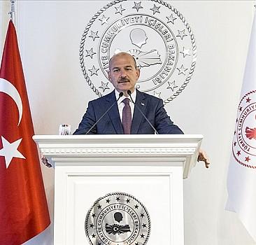 'Terör örgütü DEAŞ'ın Türkiye suikastçısı Yalova'da yakalandı'