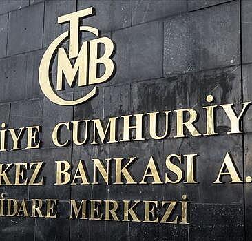 Merkez Bankası Mayıs ayı Beklenti Anketi yayımlandı