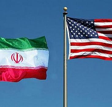 ABD ile İran arasında önemli eşik aşılacak!
