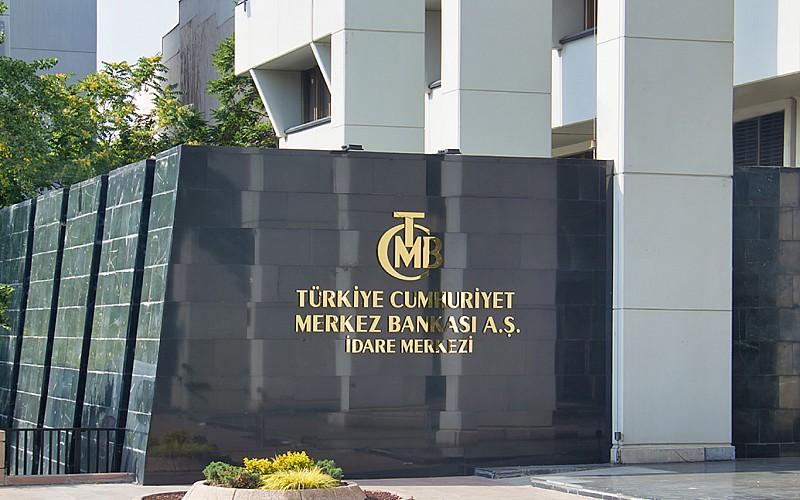 CHP'nin Merkez Bankası yalanları çöktü