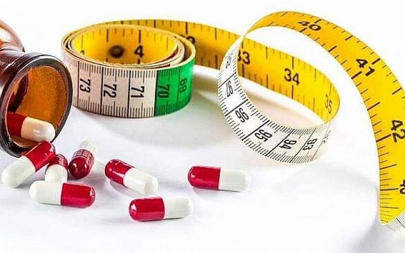Obezite tedavisinde 'yeni ilaç'