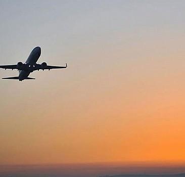 Türkiye, 752 uçuşla EUROCONTROL listesinde birinci oldu