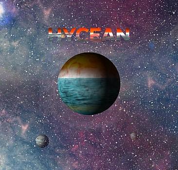 Dünya dışı yaşam var mı? Yeni bir ötegezegen türü: Hycean