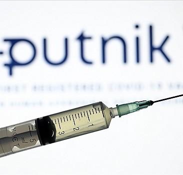 Kırgızistan'da Rus aşısı Sputnik V tescil edildi