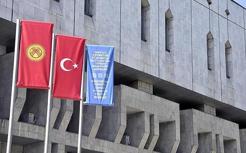 Caparov'un ilk Türkiye ziyareti neden önemli?
