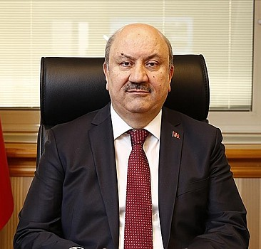 BDDK Başkanı Akben: Kurumumuz, finansal ve reel kesimin olağan dışı zorlayıcı koşulları daha rahat karşılamasını sağladı