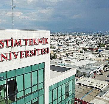 OSTİM Teknik Üniversitesi 23 kişi alacak