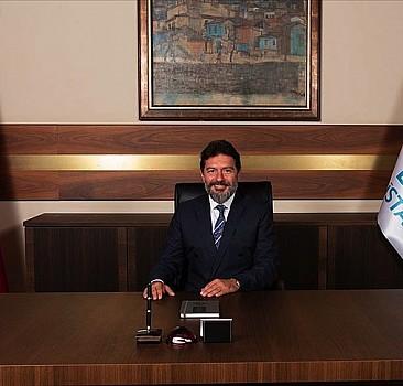 Borsa İstanbul'dan yapılan açıklamada Genel Müdür Hakan Atilla'nın istifa ettiği bildirildi