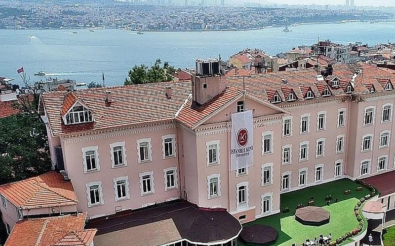 İstanbul Kent Üniversitesi personel alacak