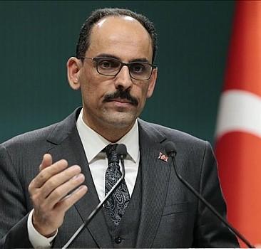 Kalın Ermeni terörünün kurbanı şehit diplomatları andı