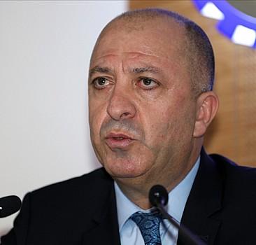Ankara Sanayi Odası 2. OSB, meslek lisesi kurmak amacıyla Milli Eğitim Bakanlığı ile protokol imzaladı