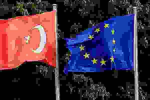 ECFR anketinin sonuçları açıklandı: Türkiye 'tek hasım' dediler