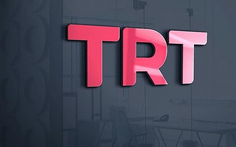 TRT'nin yönetimi değişti!