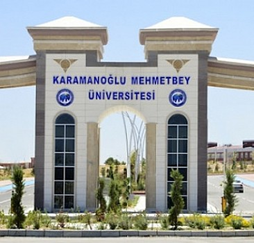 Karamanoğlu Mehmetbey Üniversitesi 11 öğretim görevlisi ve araştırma görevlisi alacak