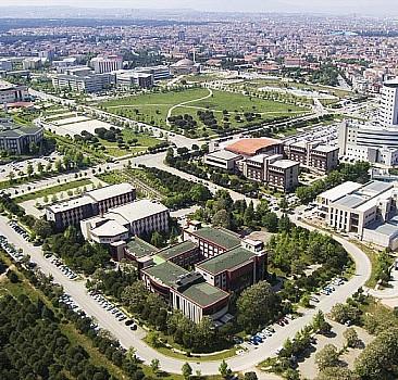 Pamukkale Üniversitesi 57 öğretim üyesi alıyor