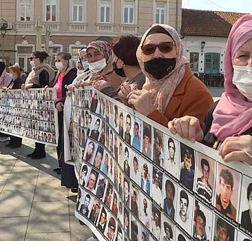 """""""Srebrenitsa düştüğünde kaç yaşındaydın?"""""""