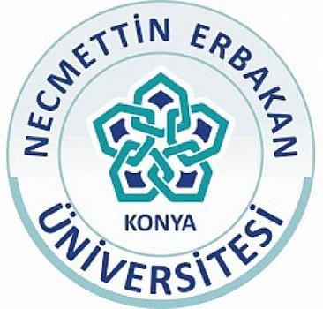 Necmettin Erbakan Üniversitesi 3 Sözleşmeli Bilişim Personeli alıyor
