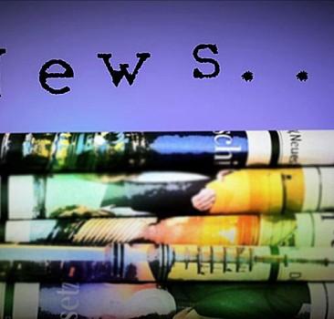 GÖRÜŞ – Bir ulusal güvenlik sorunu olarak yalan haber ve BBC Türkçe örneği