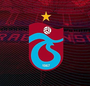 Trabzonspor'da koronavirüs şoku!