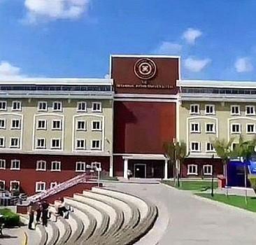 İstanbul Aydın Üniversitesi 114 Öğretim Üyesi alıyor