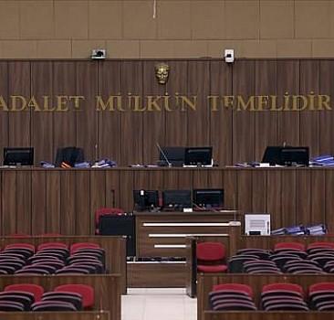 Selam Tevhid'de gerekçeli karar: FETÖ aynı zamanda casusluk örgütü