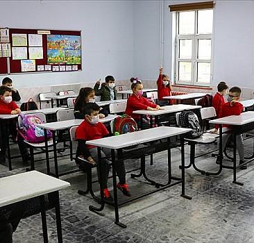 MEB ve Sağlık Bakanlığı salgında okullarda alınması gereken önlemler rehberi hazırladı