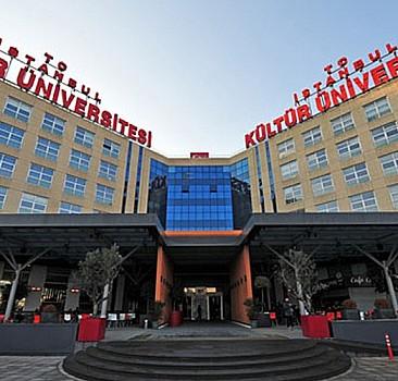 İstanbul Kültür Üniversitesi öğretim görevlisi ve araştırma görevlisi alacak