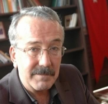 TYB'den Yeni Söz yazarı Ahmet Doğan İlbey'e ödül
