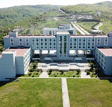 Samsun Üniversitesi 6 öğretim üyesi alacak