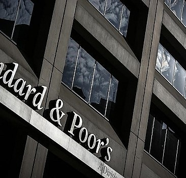 S&P, güvenlik ve siyasi risklerin İsrail'in kredi notu üzerindeki baskıyı artırabileceğini belirtti