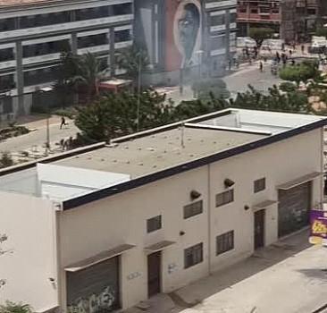 Senegal'de muhalif liderin gözaltına alınmasına tepkiler dinmiyor