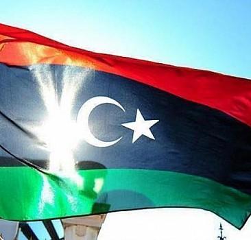 Libya'daki Müslüman Kardeşler küresel ittifaktan ayrıldı