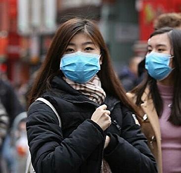 Japonya salgın hastalıklara karşı 500 milyar yenlik fon oluşturacak