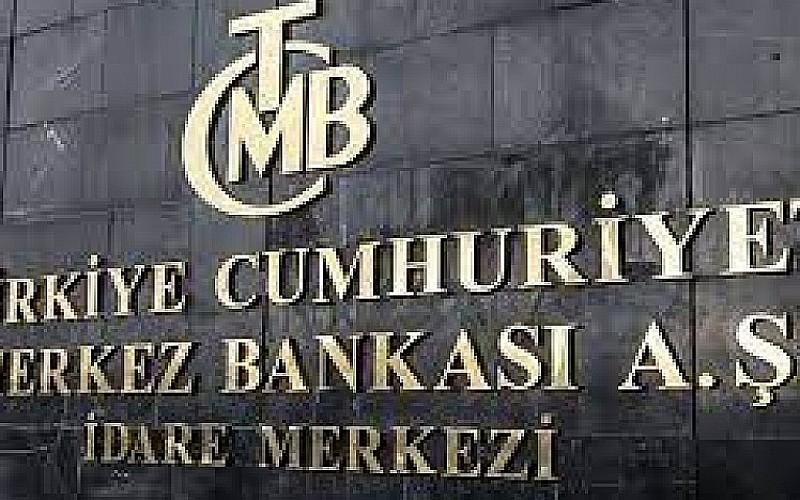 Merkez Bankası'ndan Uzman Yardımcısı alım ilanı