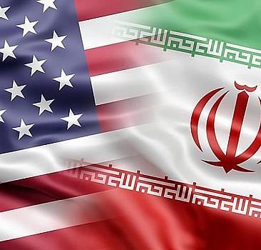 Flaş iddia! ABD'den İran'la ilişkileri yumuşatacak hamle