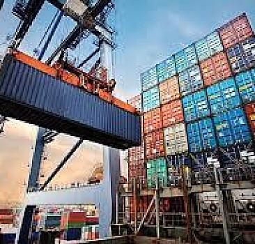 Türkiye'nin Libya'ya ihracatı arttı