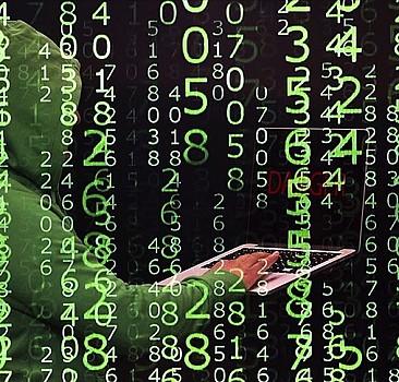 Beyaz Saray'dan siber saldırılarla ilgili 'tehdit devam ediyor' uyarısı