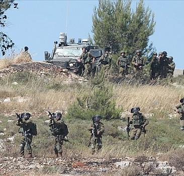 İsrail Genelkurmay Başkanı, yakın zamanda Gazze'de yeni bir operasyona hazırlandıklarını söyledi